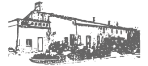 finca-anagrama-335x150