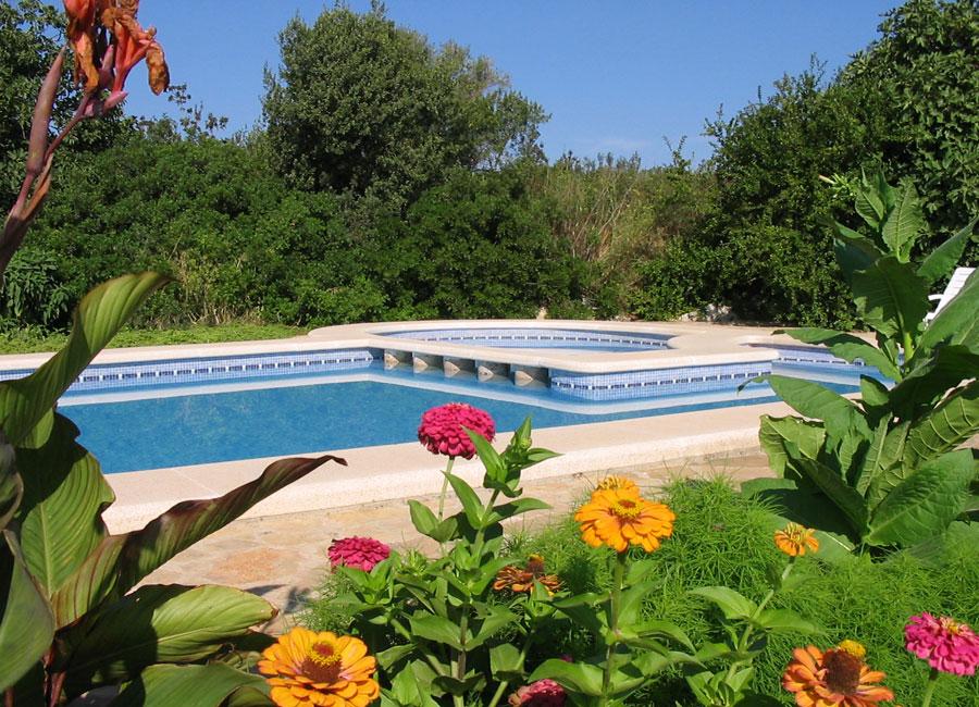 piscina-flores